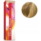 Color Touch 8/0 - Biondo chiaro - 60 ml
