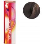 Wella Color Touch 60 ML 5/97 marrón claro marrón ahumado