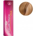 Color Touch 88/03 Light Blonde intenso Oro Natural 60 ML