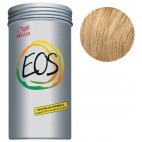 EOS Wella Farbe Ginger
