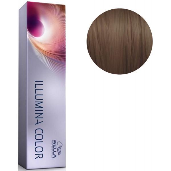 Illumina Color 5 - Castagno chiaro - 60 ml