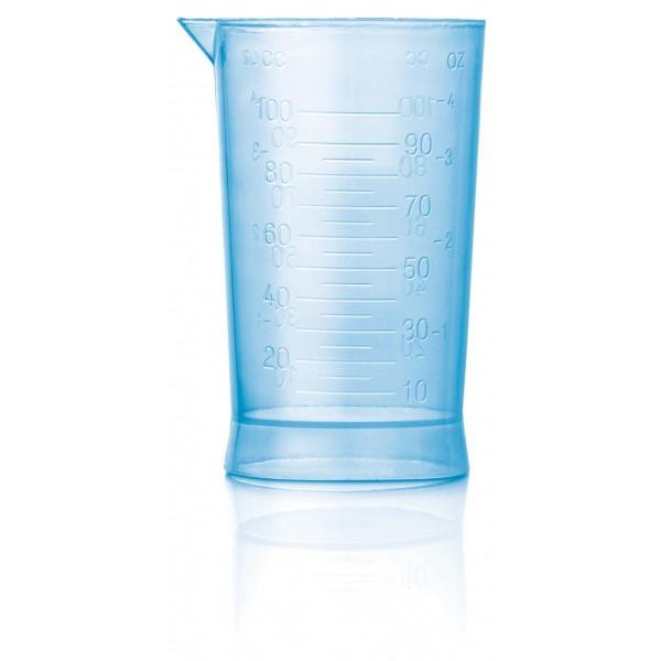 Sibel Messbecher 100 ml