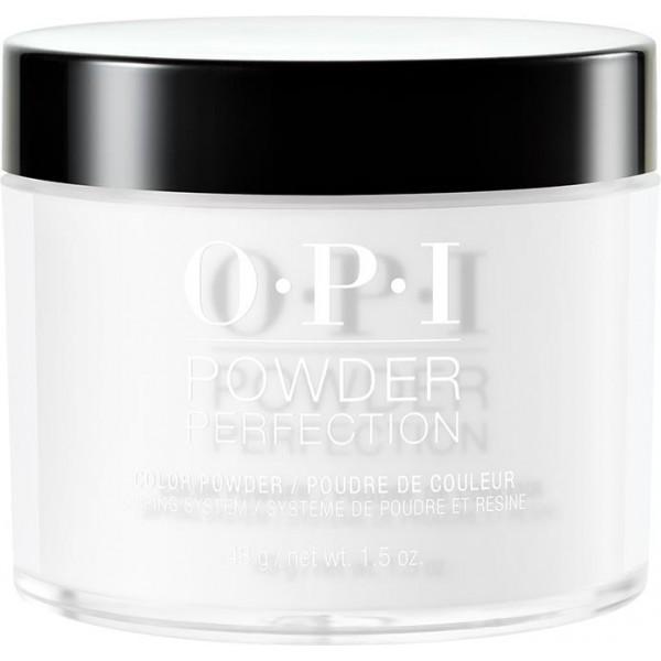 Powder Perfection Funny Bunny OPI 43g