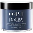 Powder Perfection Less es Norse OPI 43g