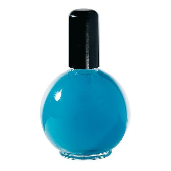 Peggy Sage Water emoliente 68 ML