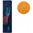 Koleston Perfect ME + Super Mix 60 ML 0/33 oro