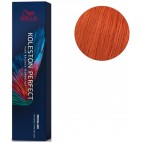 Koleston Perfect ME + Super Mix 60 ML 0/43 kupferfarben