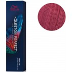 Koleston Perfect ME + Super Mix 60 ML 0/65 rosa