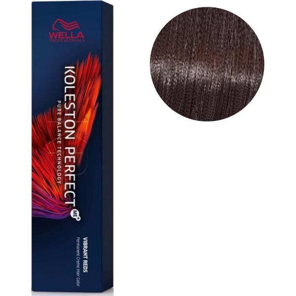 Koleston Perfect ME+ Rouge Vibrant 44/55 60 ml