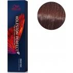 Koleston Perfect ME + Rojo vibrante 66/55 60 ML