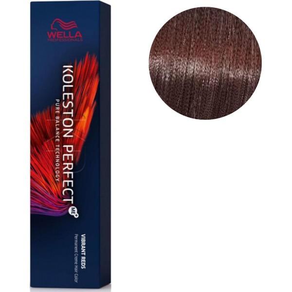 Koleston Perfect ME+ Rouge Vibrant 66/55 60 ML