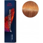 Koleston Perfect ME + Vibrant Red 8/34 Light Blonde Golden Copper 60 ML
