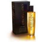 Revlon Orofluido Elixir 100 ML