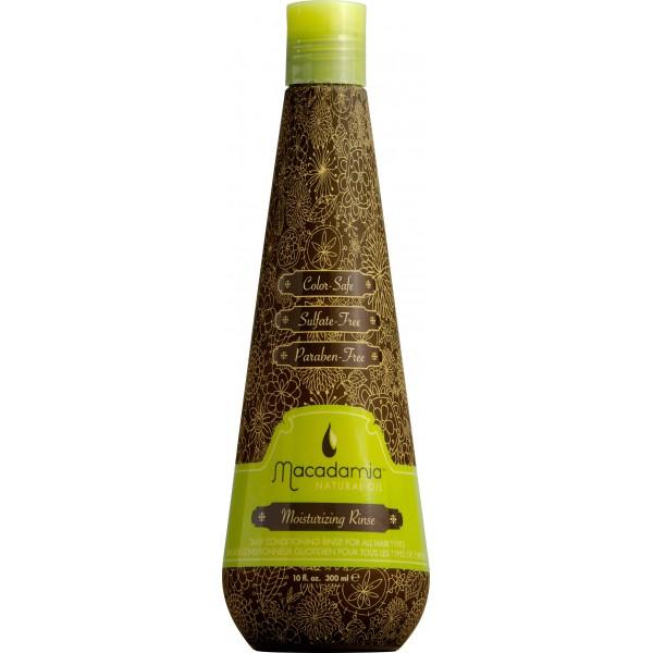 Macadamia Öl Conditioner 300 ML