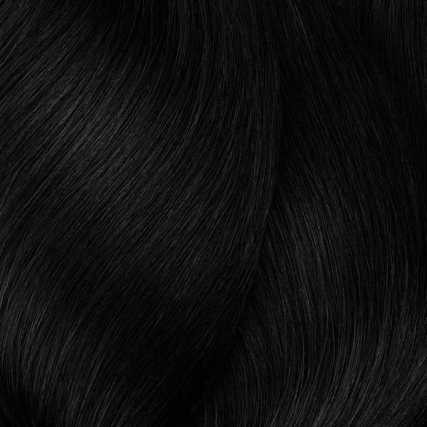 L'Oréal Professionnel Majirel Hair Color 50ML (per color)