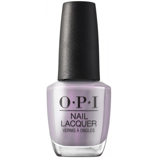 Collection Muse of Milan OPI