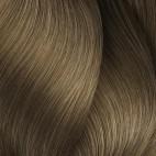 Dia natürliche Reichtum 8 Blond Clair 50ml