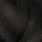 Dia Richesse N°5.13 - Castagno chiaro marrone - 50 ml -