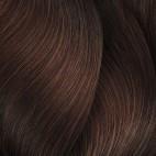 Dia Richesse N°5.42 - Castagno chiaro marrone rame - 50 ml -
