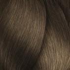 Dia Richesse 7.32 Blond Miel Doré 50 ML