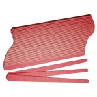 Professional Nail File Peggy Sage 120.015 Lot 36 Pices