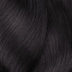 Iris Dialight 4.20 Chestnut 50ml Intense