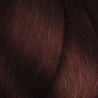 Dia Licht 4.65 Red Mahogany Chestnut 50ml