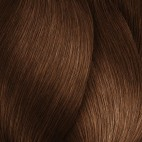 Dia light n ° 6.45 Dark Blonde Copper mahogany 50 ml