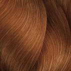 Dia Light L'Oréal N°7.4 Blond Cuivré 50 ML