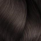 Dia Light L'Oréal N°7.12 Blond Cendré Irisé 50 ML
