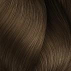 Dia Light L'Oréal N°7.23 Blond Irisé Doré 50 ML