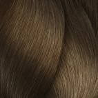 Luce Dia n7.31 Dor Blond Ash-Lee 50ml