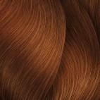 Dia Licht No. 7,43-Kupfer-goldene Blonde 50ml