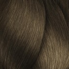 Dia Light N°7 Blond 50 ML