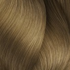 Dia light n°8.3 Blond Clair Doré 50ml