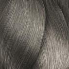 Dia Light L'Oréal N°8.1 Blond Clair cendré 50 ML