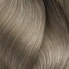 Dia Licht No. 9.11 Blond klar tiefen Asche