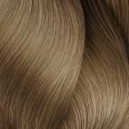 luz de diámetro Nº Very Light Ash Blonde 9.13 50ml de oro