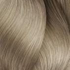 Dia Light N°10.13 Blond Très clair Glacé Doré 50 ML