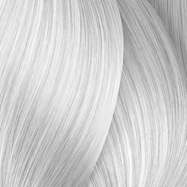 Colorazione tono su tono L'Oréal Professionnel Dialight 50ML