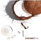 Shampooing nourrissant Thermasmooth MIZANI 250ML