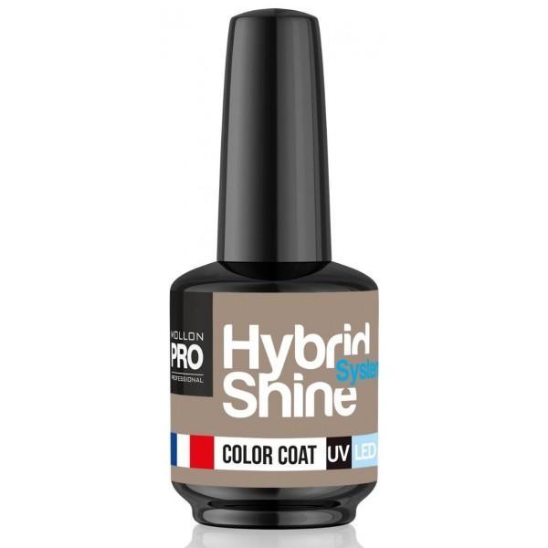 Colección Pure Beauty mini Hybrid Shine