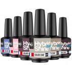 Collezione Pure Beauty mini Hybrid Shine