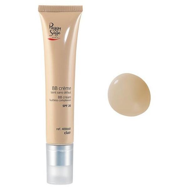 BB Cream maquillaje Peggy Sage Claire 400660