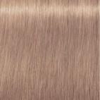 Crème blondeur marron acajou Blond Me Schwarzkopf 60ML