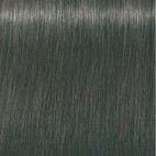 Crème blondeur granite Blond Me Schwarzkopf 60ML