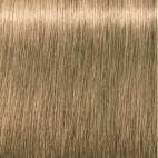 Blond Me Creme 60ml Sand blond Clarify