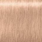 BLONDME Creme 60ml blond Hue von Sandy aufhellen