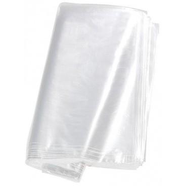 Lot 100 sachets plastiques pour les pieds 120033