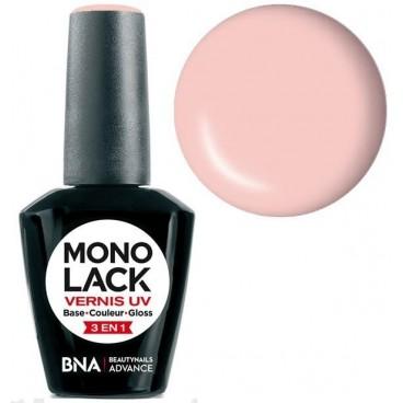 Monolack 002 Candy